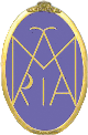 Ria Music Ministry